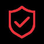 ESDlife DBS Omni App Verify personal details