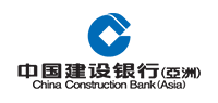 China Construction Bank (Asia)