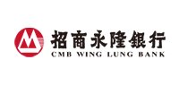 CMB Wing Lung Bank Limited