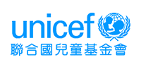 ESDlife Digital Solutions Unicef