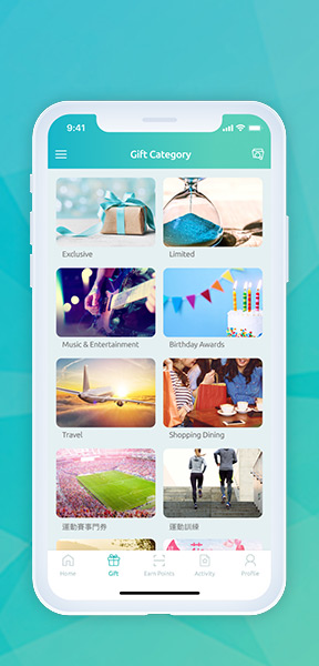"""View special offers with Watsons Water """"Drops of Fun"""" App"""