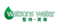 ESDlife Digital Solutions Watsons Water