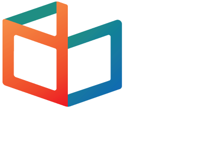ESDlife Digital Solutions