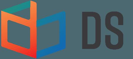 ESDlife Digital Solutions