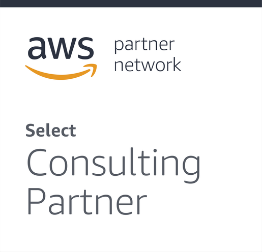 ESD-DS-AWS Consulting Partner Select tier