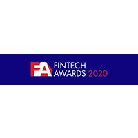 ESDlife Digital Solutions ETNet fintech award