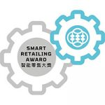 ESDlife Digital Solutions HKRMA smart retailing award