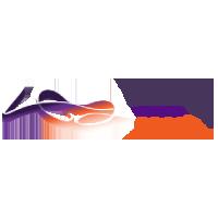 ESDlife Digital Solutions Loyalty and Engagement Award 2020