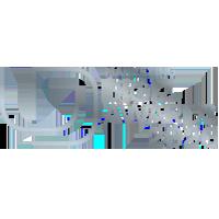 ESDlife Digital Solutions digiz-awards