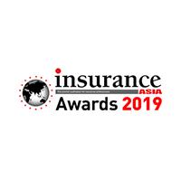 esd-ds-insurance award 2019