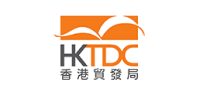 ESDlife Digital Solutions HKTDC