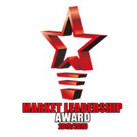 ESDlife Digital Solutions market leadership award