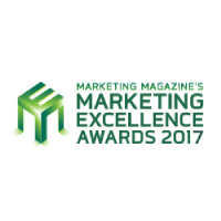 esd-ds-marketing magazine Marketing Excellence award 2017