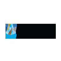 ESDlife Digital Solutions Markies Award