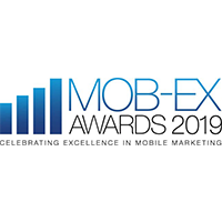 ESD-DS-mobex-award