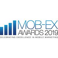 ESDlife Digital Solution mobex award